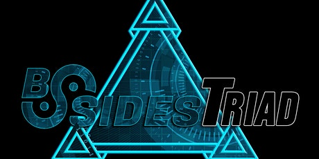 BSides Triad 2020 tickets