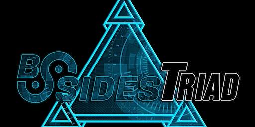 BSides Triad 2020