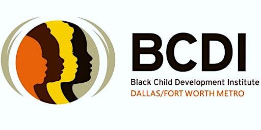 Free Child Care Training