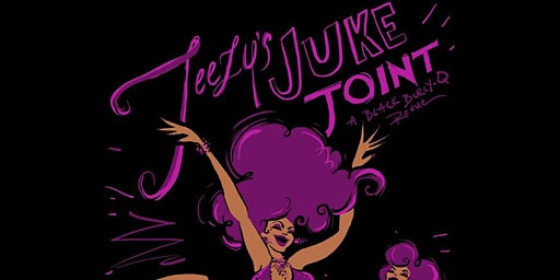 Bay JJ: Jeezy's Juke Joint   San Francisco