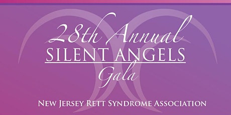 28th  Annual Silent Angels Gala tickets