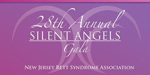 28th  Annual Silent Angels Gala