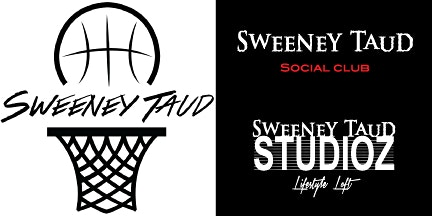 Sweeney Taud Sunday Morning Basketball