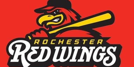 150 Years of Baseball: FREE Concert with the Rochester Red Wings tickets