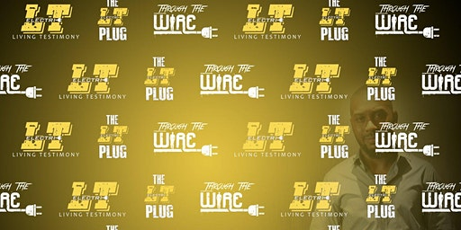 LT Electric presents Through The Wire & 8th Year Business Anniversary