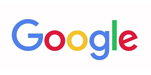 Google & Reprise - Enhance Your Knowledge Of Google's Key Products