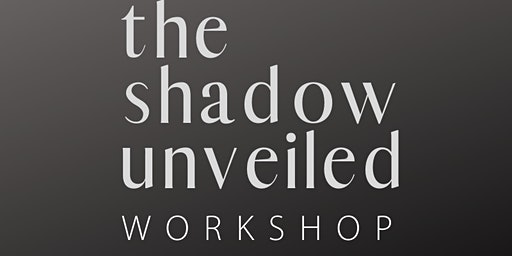 the Shadow - unveiled