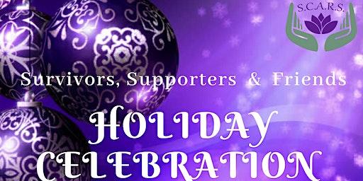 S.C.A.R.S. Holiday Celebration