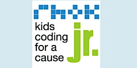 Kids Coding for a Cause with St. Luke's School 2019