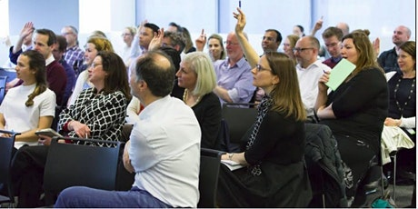 Digital Service Standard: what we have learnt and where are we going. tickets