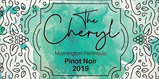 End of Season Gathering - Phylloxera Information & Launch of 'The Cheryl'