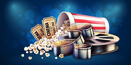 Movie Morning - Woodcroft Library