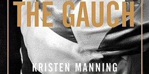 Open Book: The Gauch