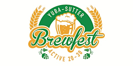Yuba  Sutter Brewfest 2020 (Cancelled...) tickets