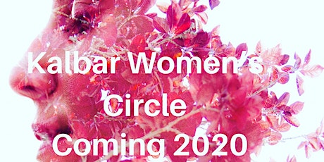 Women's circle tickets