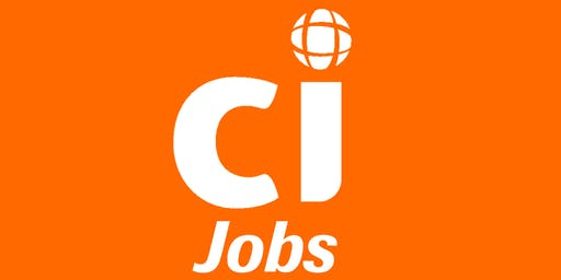 Job 06,07,08/12