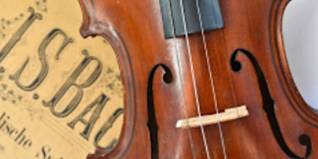 Thursday Tunes – History of early music: Romantic and Before tickets