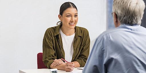 IELTS Speaking Coaching (Melbourne)
