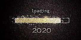2020 Vision:  When Faith & Business Collide