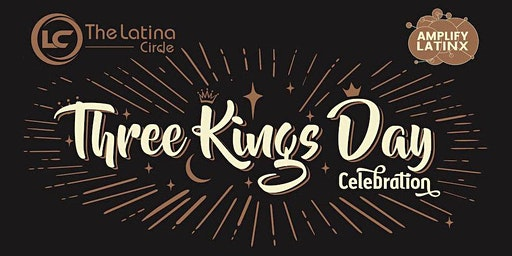 Three Kings Day Celebration at MFA First Fridays