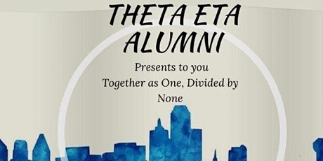 Theta Eta Chapter Current and Alumni Member Retreat tickets