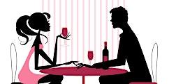 Speed Dating - Date n' Dash 27-44y