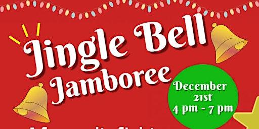 Jingle Bell Jamboree - A Community Holiday Fellowship