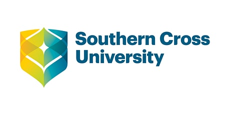 Event Cancelled:  Southern Cross University - Gold Coast - commercial stall tickets