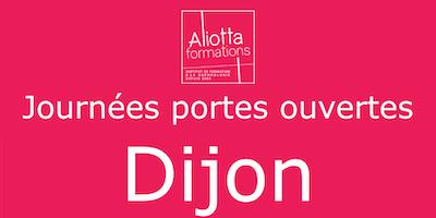 Ouverture prochaine: Journée portes ouvertes-Dijon Grand Hôtel la cloche