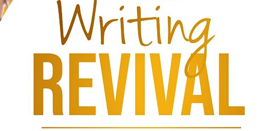Writing Revival