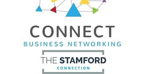Connect Business Networking Stamford Group