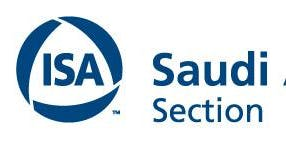 ISA Saudi Section Members Achievement  & Appreciation Night