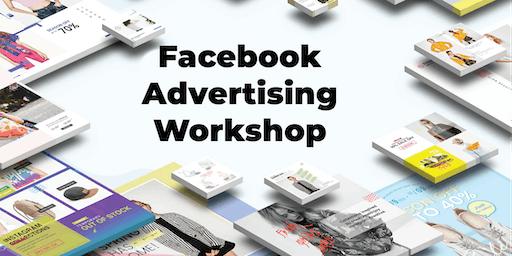 Facebook Advertising Workshop