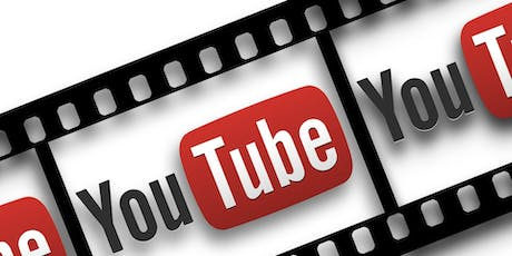 YouTube - How to Rank on it and use it for SEO tickets