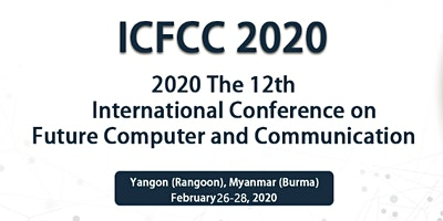 The+12th+International+Conference+on+Future+C