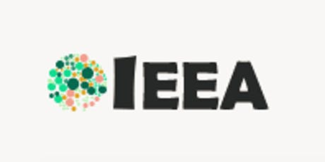 The 9th International Conference on Informatics, Environment, Energy and Applications (IEEA 2020) tickets