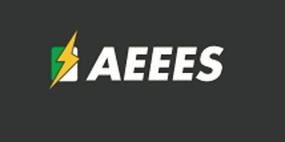 The+2nd+IEEE+Asia+Energy+and+Electrical+Engin