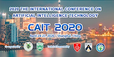 2020+IEEE+International+Conference+on+Artific
