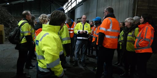 Expeditie XL Circulair Flevoland