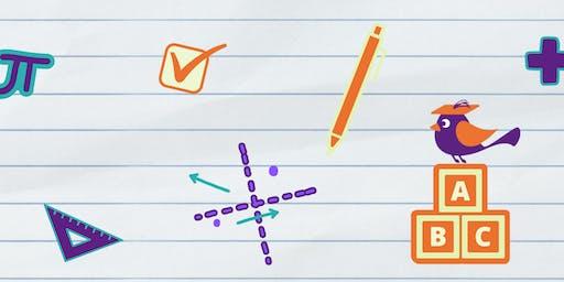 FREE Maths and English Progress Check-ups