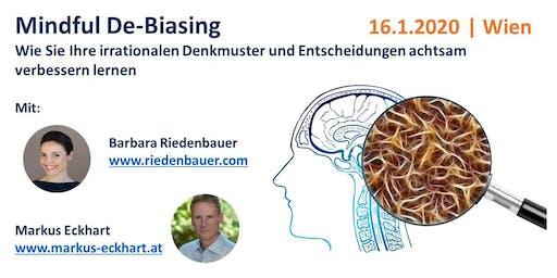 Mindful De-Biasing Intro