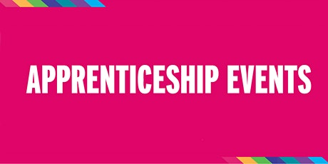 SERC Downpatrick- Employer's Breakfast (NI Apprenticeship Week 2020) tickets