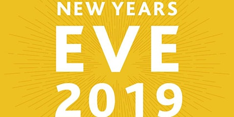 NYE at Alice House West Hampstead tickets