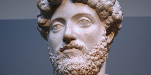 Stoic Lessons from Marcus Aurelius: Philosophy for Daily Life
