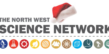 North West Science Network Twilight Lecture tickets