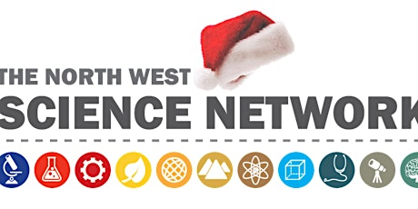 North West Science Network Twilight Lecture