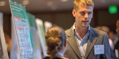 Fully Funded Draper Hills Summer Fellows Program 2020  USA