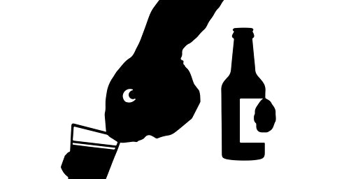 Wrington Beer Festival 2020
