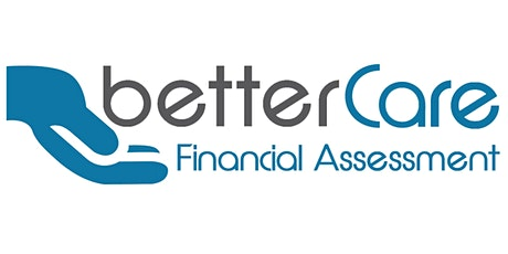 Financial Assessment for Care - Manchester Show 'n' Tell tickets