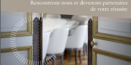 Soirée Recrutement Le Conservateur à Narbonne